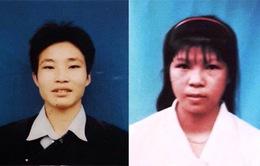 Đã bắt được nghi phạm thảm sát 4 người ở Yên Bái