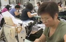 Mỹ: Ban hành sắc lệnh có ngày nghỉ phép cho nhân viên DN thầu