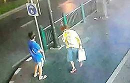 Thái Lan: Vẫn chưa xác định thủ phạm vụ đánh bom tại Bangkok