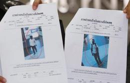 Cảnh sát Thái Lan khẳng định ít nhất 10 nghi can tham gia vụ đánh bom ở Bangkok