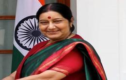 Ấn Độ và ASEAN tăng cường hợp tác