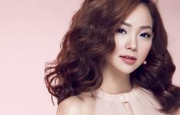 """Những """"ngọc nữ"""" của điện ảnh Việt"""