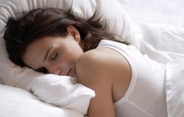 7 mẹo nhỏ giúp bạn dễ ngủ