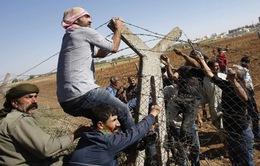 Lo ngại khủng bố, Thổ Nhĩ Kỳ siết chặt quản lý xuất nhập cảnh