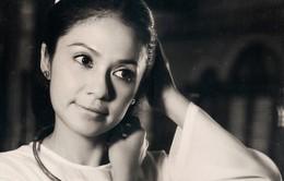 """Việt Trinh tái hiện hình ảnh """"người đẹp Tây Đô"""" sau 20 năm"""