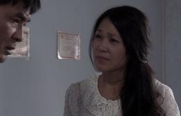 """Phim cuối tuần """"Người nhà quê"""": Đinh Y Nhung tái xuất màn ảnh"""