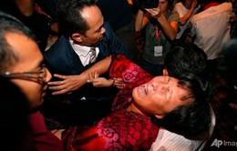 MH370 và những bí ẩn chưa có lời giải suốt 1 năm