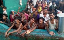 LHQ thúc giục Đông Nam Á cứu người nhập cư