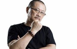 """Gặp gỡ """"ông trùm xã hội đen"""" của màn ảnh Việt ở Bữa trưa vui vẻ (12h, VTV6)"""