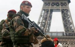 Cảnh sát Áo cảnh báo nguy cơ châu Âu bị tấn công khủng bố vào dịp năm mới