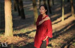 Điện ảnh 2014: Khi phái đẹp… dấn thân!