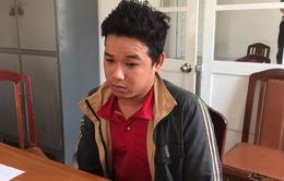 Lâm Đồng: Bắt khẩn cấp điều dưỡng viên trộm tài sản của bệnh nhân