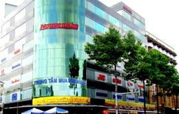 Đã bán 49% cổ phần điện máy Nguyễn Kim cho tập đoàn bán lẻ Thái Lan