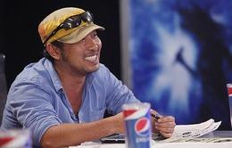 Đạo diễn Nguyễn Quang Dũng sẽ làm phim về người đồng tính
