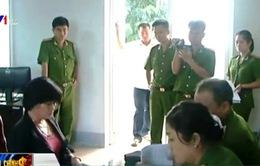 Bắt tạm giam kế toán trưởng công ty mía đường Tây Ninh