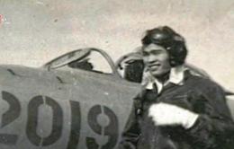 Ký ức những ngày tháng 8 năm 1945 qua lời kể của anh hùng Nguyễn Văn Bảy