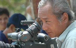 Đạo diễn phim Đất phương Nam: Điện ảnh Việt phải thoát khỏi lối làm phim cũ