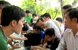 Không gia hạn đăng ký tuyển sinh ĐH, CĐ nguyện vọng 1