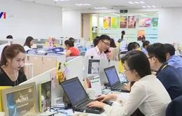 Hàng loạt ngân hàng nước ngoài mở rộng quy mô tại Việt Nam