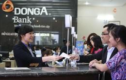 Ngân hàng Nhà nước đảm bảo hoạt động của Dongabank