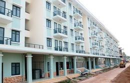 Người nước ngoài được mua nhà ở Việt Nam từ 1/7: Xu hướng phù hợp với thông lệ quốc tế