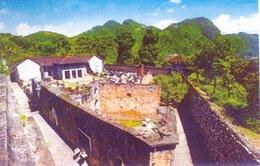 Lập Quy hoạch bảo tồn di tích Nhà tù Sơn La