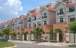 Từ 1/7, người nước ngoài được sở hữu nhà ở thương mại tại Việt Nam