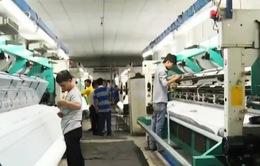 Việt Nam thu hút các nhà đầu tư nước ngoài