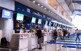 3 nhà đầu tư đề xuất xây mới Nhà ga hành khách quốc tế Đà Nẵng