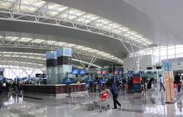 Xã hội hóa kết cấu cảng hàng không: Người tiêu dùng hưởng lợi