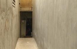 """TP.HCM: Đề xuất vay ưu đãi cho các hộ """"nhà hang"""""""