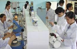 Nhà khoa học Việt được vinh danh Viện sỹ Hàn lâm Nga