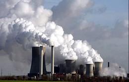 Cắt giảm mạnh lượng khí thải nhà kính - Mục tiêu của COP21