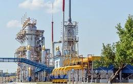 Nga đề xuất tái cấu trúc nợ cho Ukraine