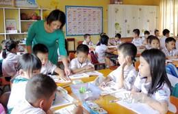 Hà Tĩnh từng bước triển khai hiệu quả mô hình trường học mới
