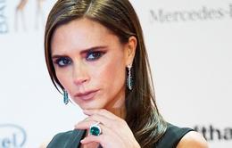 Choáng với BST nhẫn đính hôn của Victoria Beckham