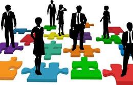 Đại hội Đảng và vấn đề nâng cao chất lượng nguồn nhân lực