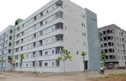 Yêu cầu hoàn thành rà soát dự án nhà ở xã hội trong tháng 6