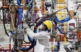 66% doanh nghiệp Nhật muốn mở rộng hoạt động tại Việt Nam
