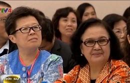 Hội thảo quốc tế về giáo dục Nhật Bản - ASEAN tại Hà Nội