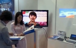 Thị trường CNTT Nhật Bản: Cơ hội cho các công ty Việt Nam