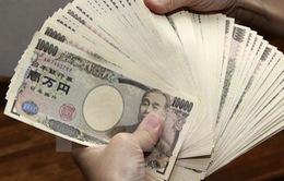 Nhật Bản: Ngân hàng Trung ương sẽ hạ dự báo tăng trưởng kinh tế