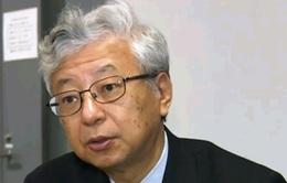 TPP giúp Nhật Bản thâm nhập mạnh hơn vào thị trường châu Á