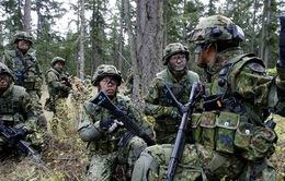 Nhật Bản lập đội chống khủng bố đối phó với IS