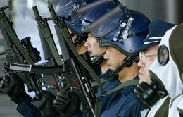 Nhật Bản thành lập đơn vị thu thập thông tin tình báo