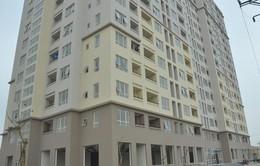 Cẩn trọng với vay mua bất động sản lãi suất 0%