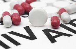 Chỉ 30% người nhiễm HIV tham gia bảo hiểm y tế