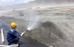 Phó Thủ tướng Hoàng Trung Hải chỉ đạo xử lý chất thải của các nhà máy nhiệt điện