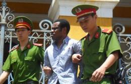 Báo động tội phạm nước ngoài tại Việt Nam