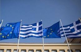 Hy Lạp và các chủ nợ đàm phán về gói cứu trợ mới